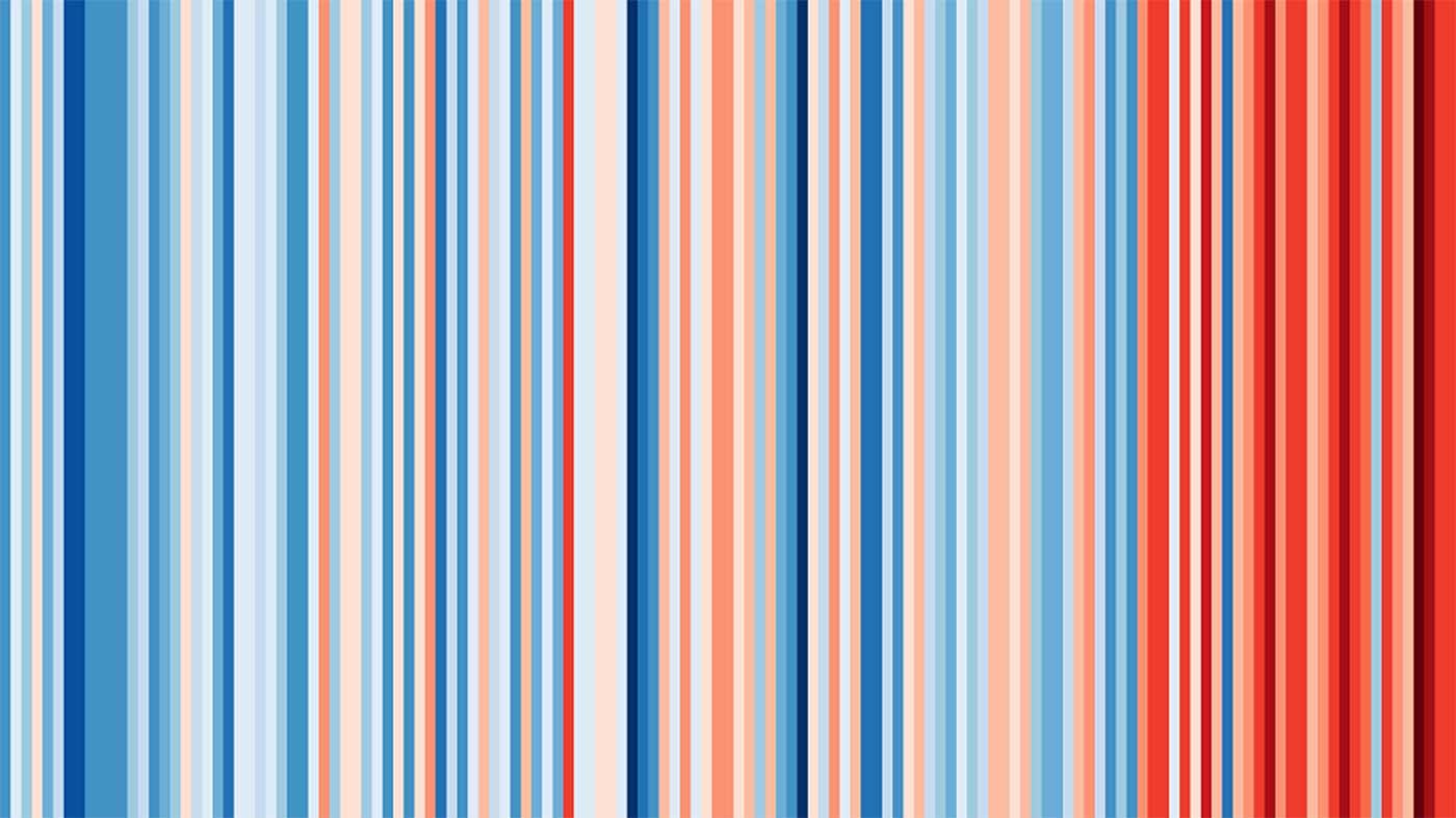Der Klimacode für Deutschland. Höchste Zeit zu handeln: Bundestagswahl 2021